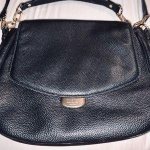 Kate Cross body/ shoulder purse.